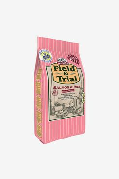 Skinner's Field & Trial Salmon and Rice, 15kg