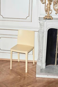 HAY Elémentaire Chair