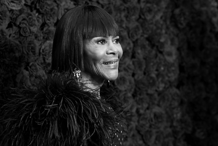 "7 Best Cicely Tyson Stories From Her Memoir, ""Just As I Am"""
