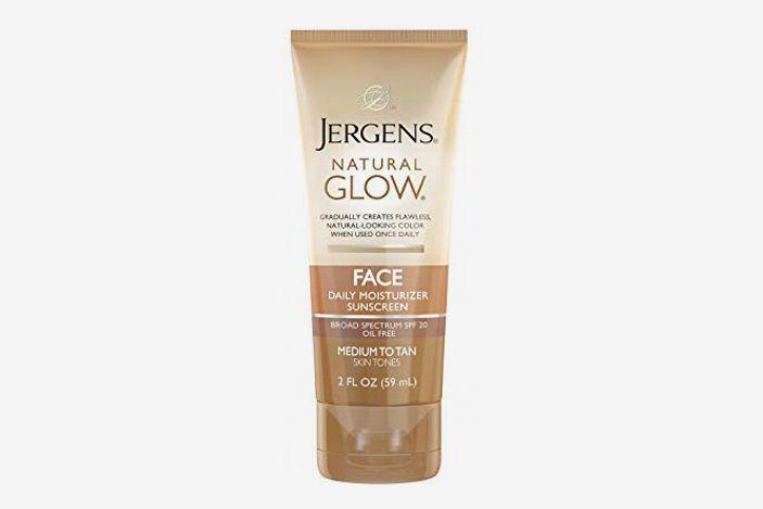 Best self tan cheap