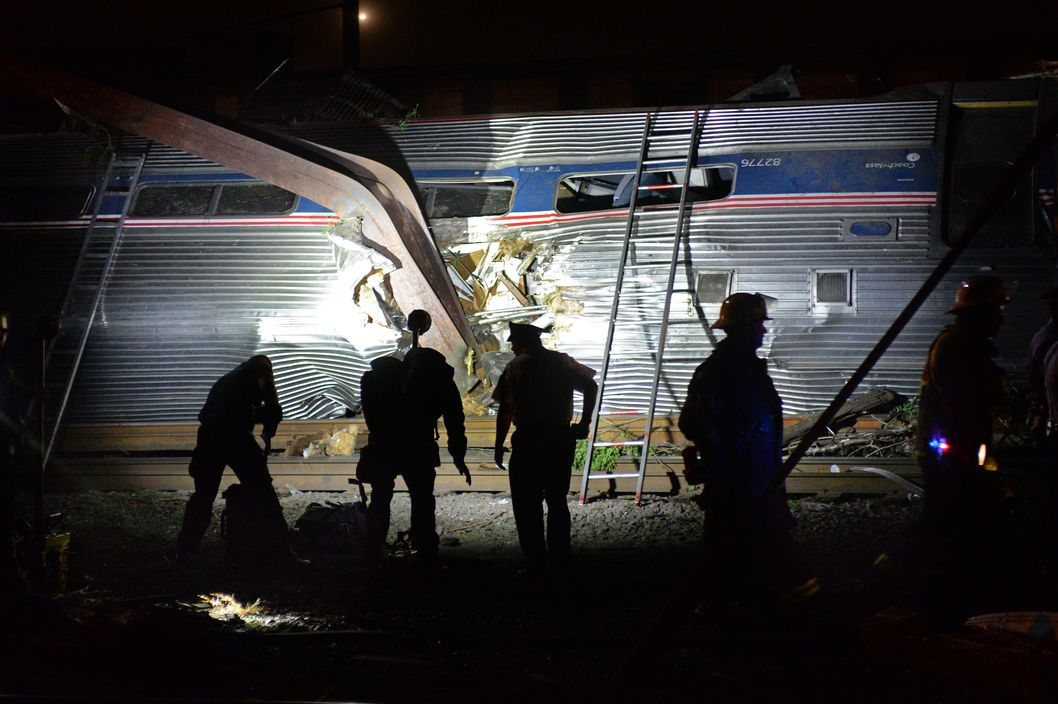 richmond train crash - photo #14
