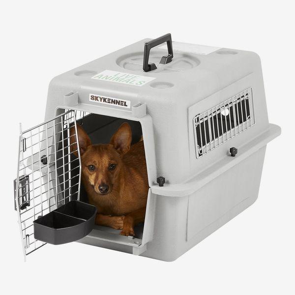 Petmate Sky Dog & Cat Kennel
