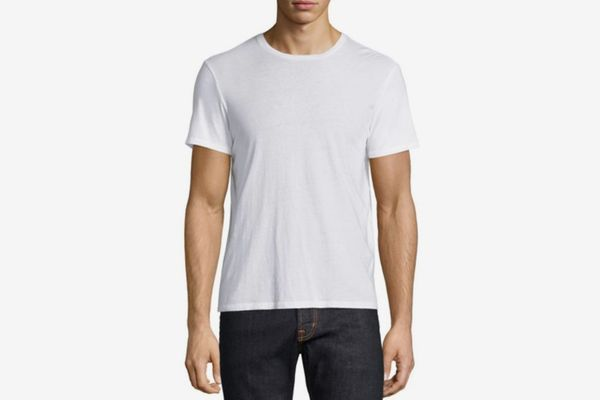 AG Jeans Dylan Skinny-Fit Jeans