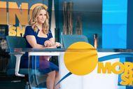 The Morning Show Recap: Hard News