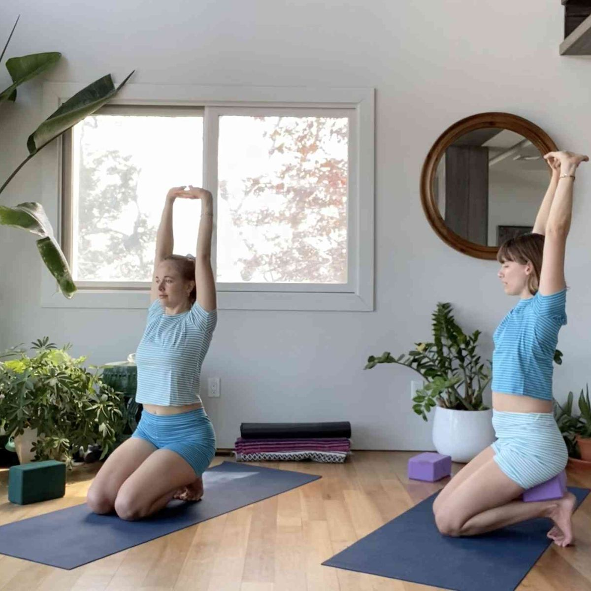 16 Best Online Workout Classes 2020 The Strategist New York Magazine