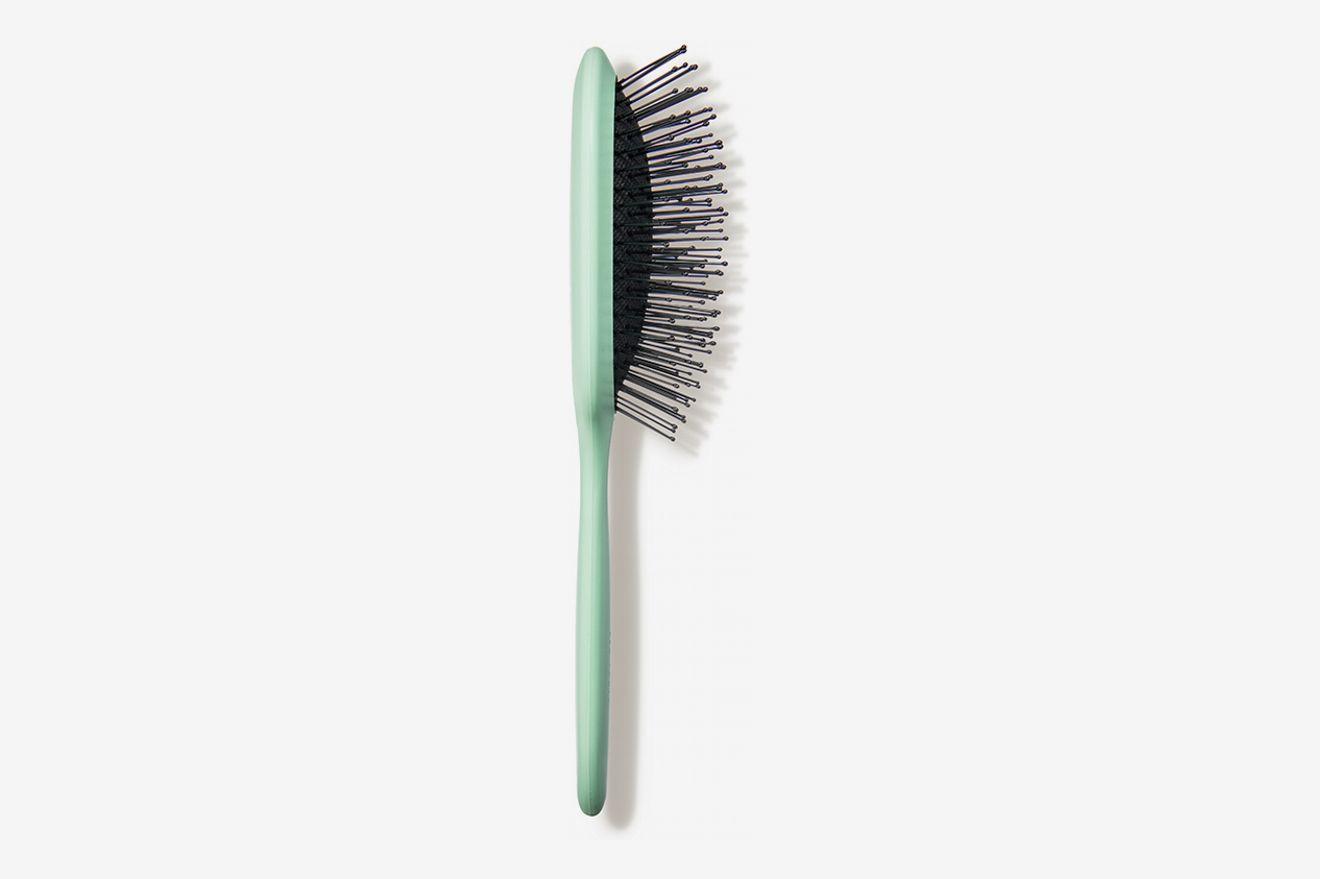 Harry Josh Pro Tools Mini Detangling Brush