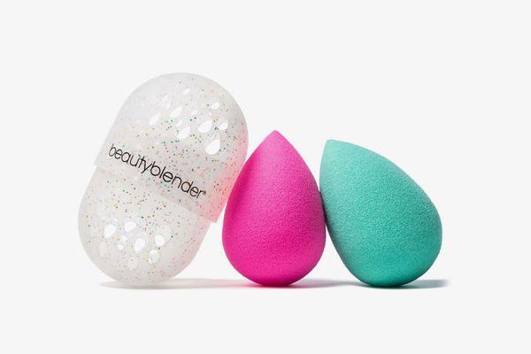 BeautyBlender All That Glitters Makeup Sponge Set