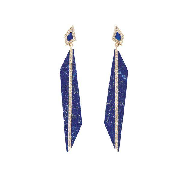 Photo 33 from Dynasty Earrings