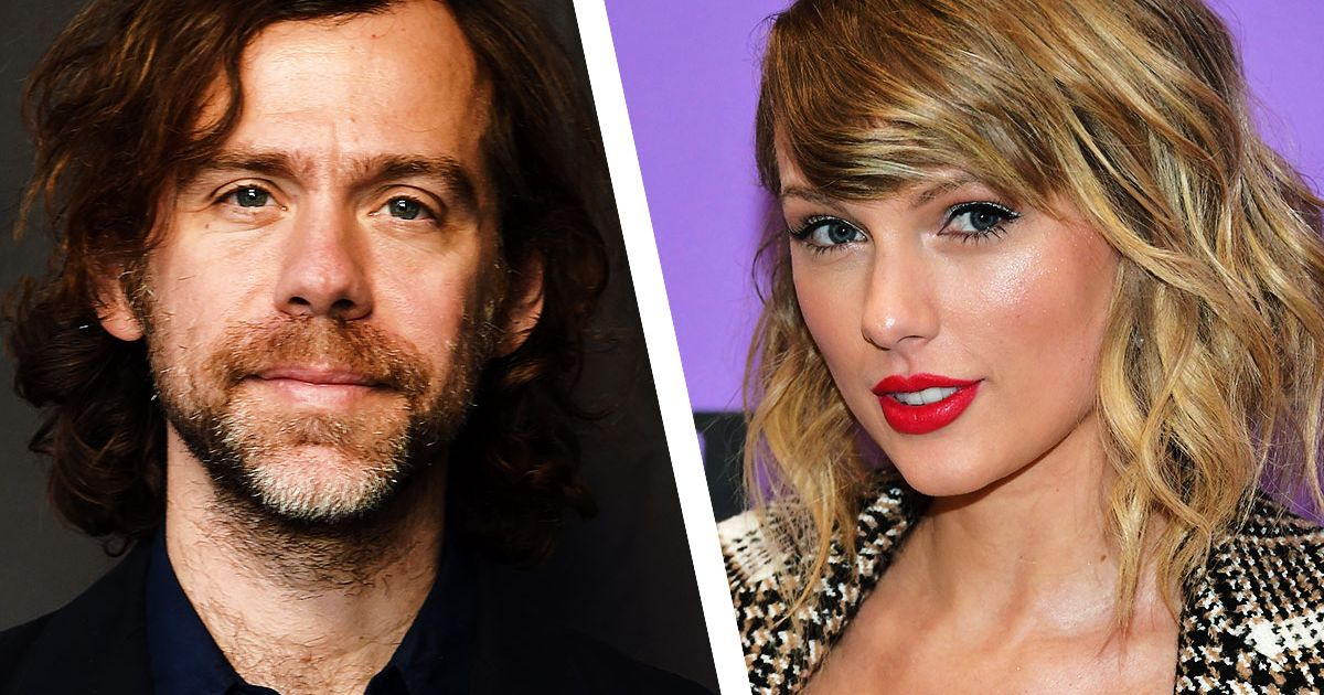 Taylor Swift Folklore Aaron Dessner Breaks Down Every Song