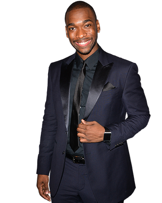 Jay Pharoah On Snl Meeting Obama And Getting Called Out At The Kimye Wedding