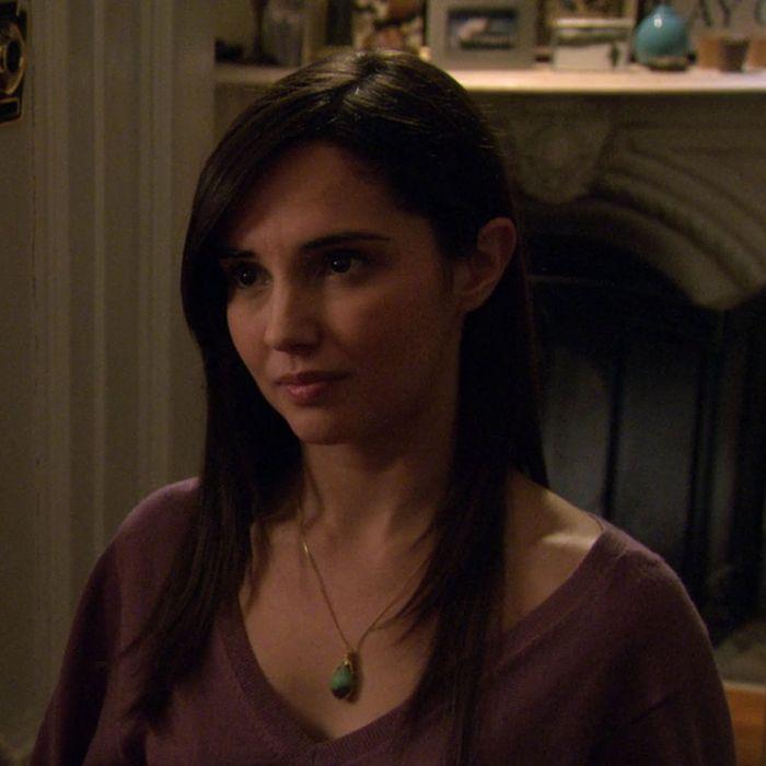 af5b120427c Gossip Girl Recap Season 2 Episode 17