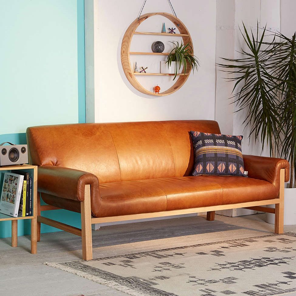 Groovy Urban Outfitters Anywhere Sofa Download Free Architecture Designs Embacsunscenecom
