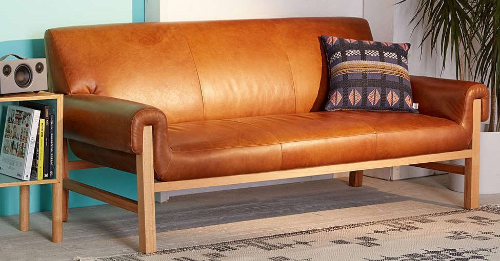 Marvelous Sofas On Sale At Urban Outfitters 2017 The Strategist Ibusinesslaw Wood Chair Design Ideas Ibusinesslaworg