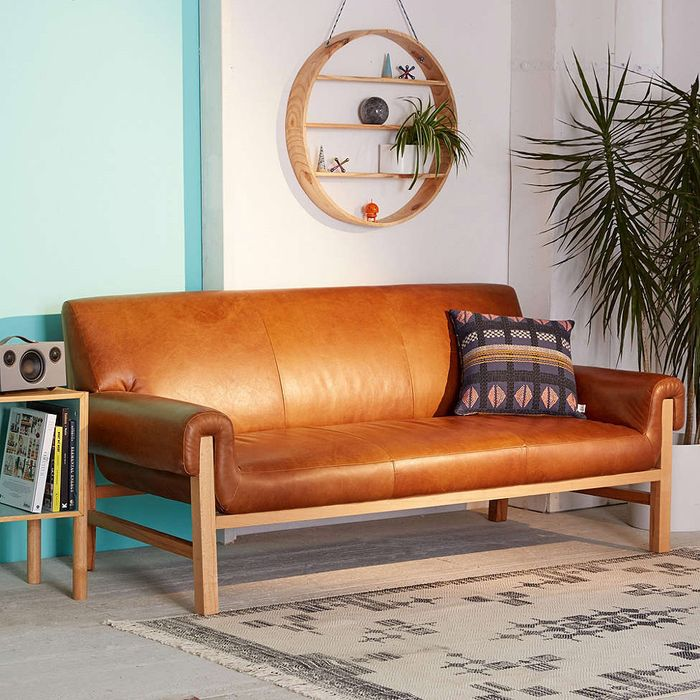 Sofas On Sale At Urban Outfitters 2017