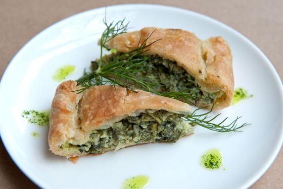 delaware-hudson-chickweed-pie