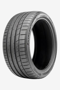 Continental ExtremeContact 225/45R17 Sport Tire