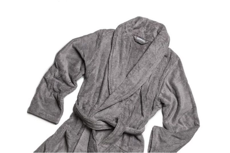 The Best Soft And Cozy Robes For Men And Women
