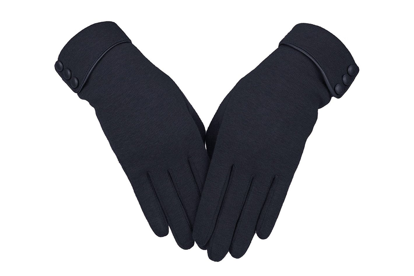 best women�s winter gloves and mittens on amazon