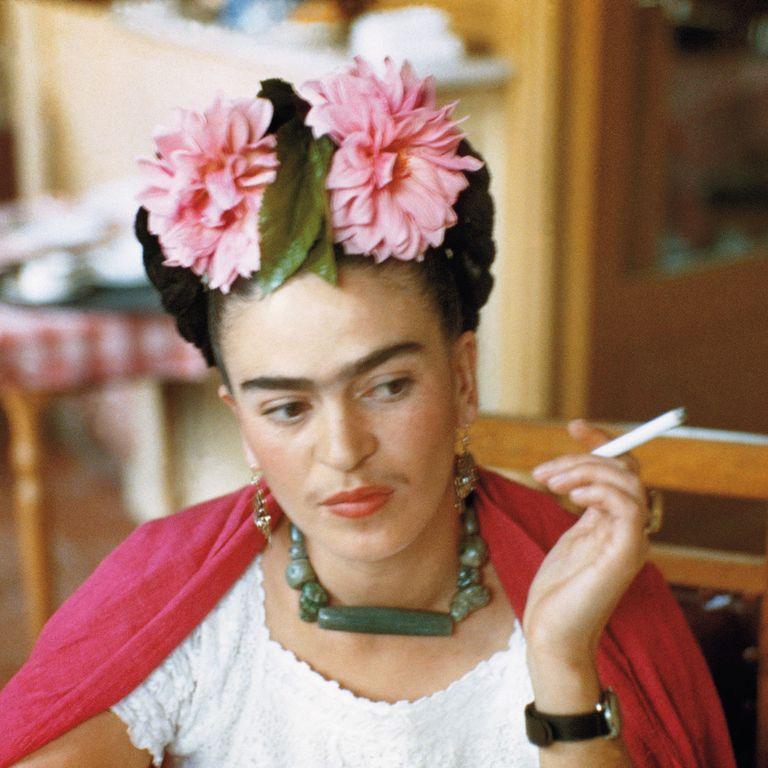Kate Spade: 'She: Muses, Visionaries and Madcap Heroines'