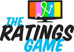 how to understand tv ratings