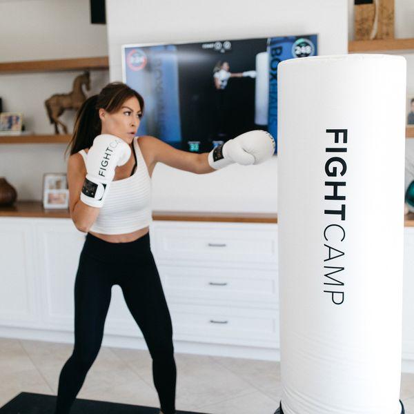 FightCamp Gym