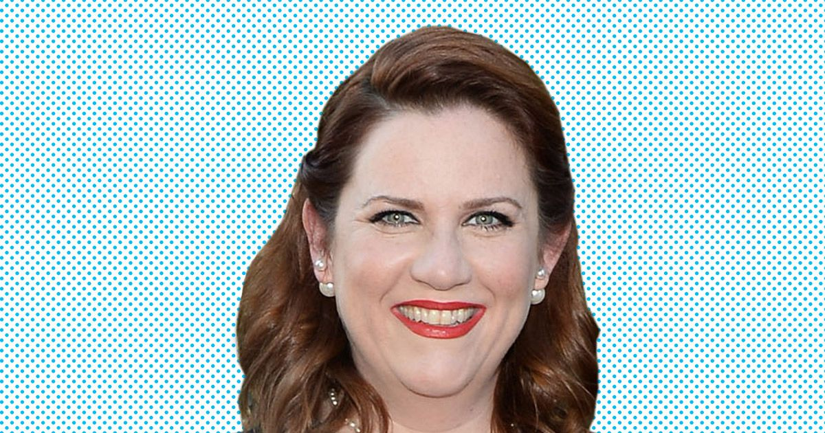 Donna Lynne Champlin naked (89 fotos), photo Bikini, Instagram, panties 2019