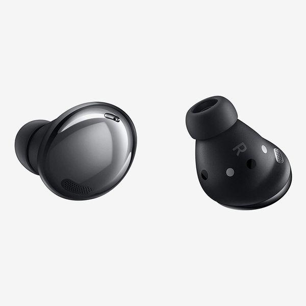 Samsung Galaxy Buds Pro Wireless Headphones