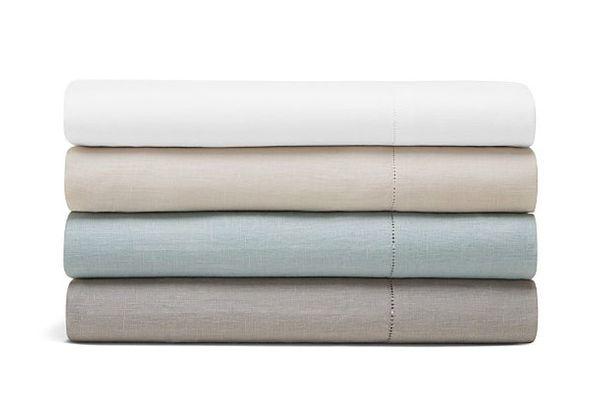 best sheets for summer