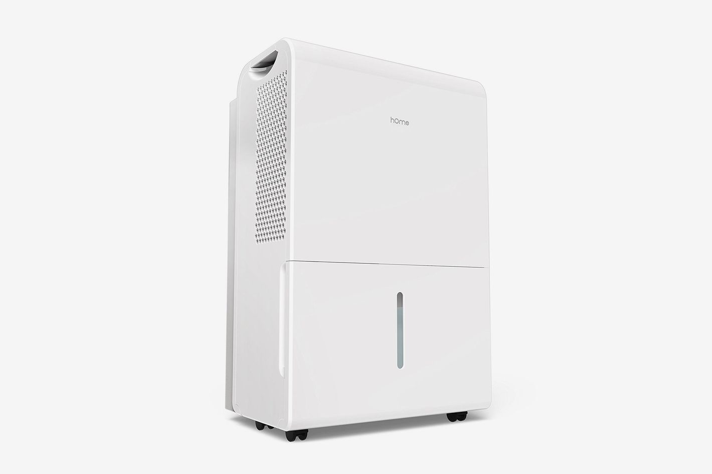 hOmeLabs 2,500-Square-Foot Dehumidifier