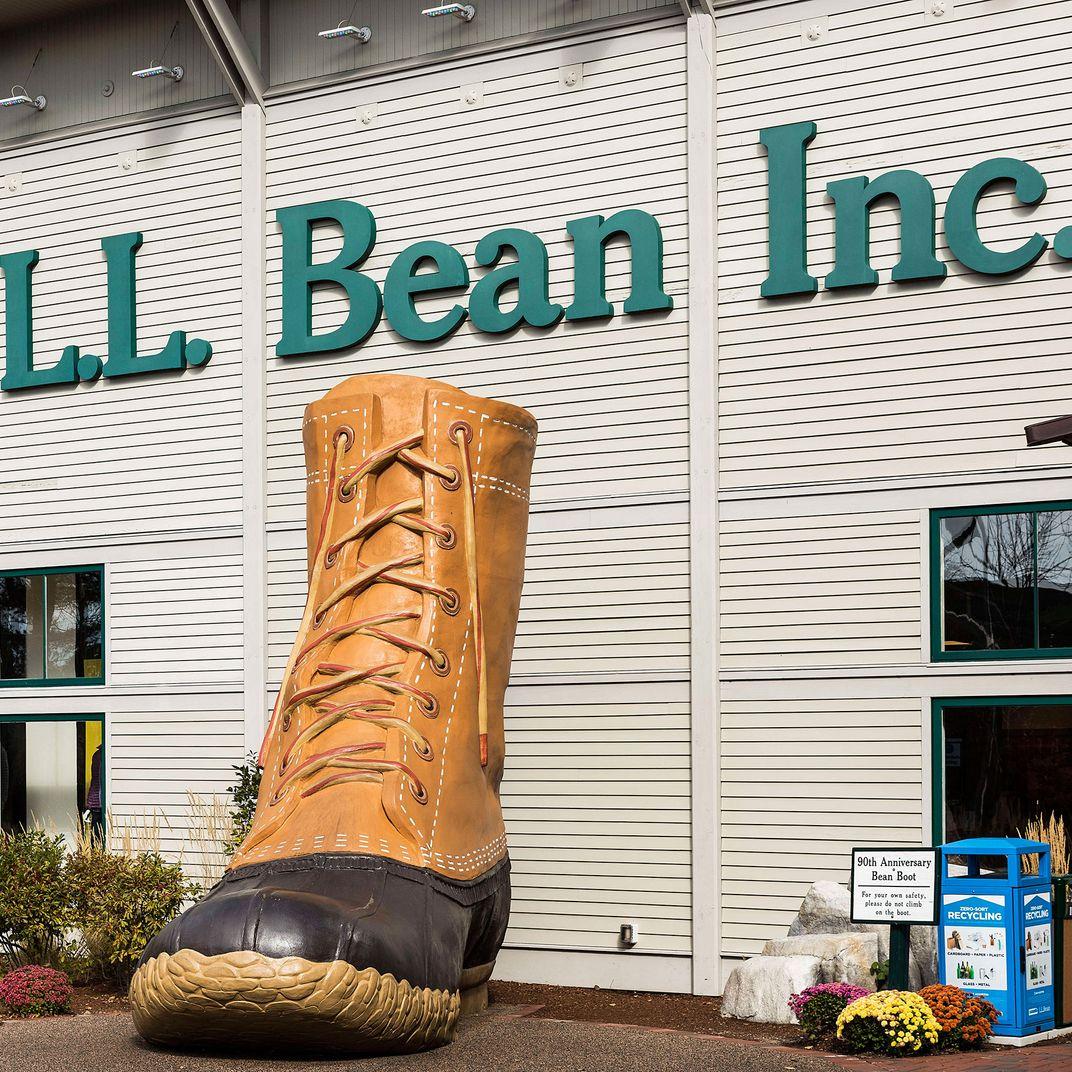 ae02631084f 13 Best L.L. Bean Alternatives With Lifetime Warranties 2018