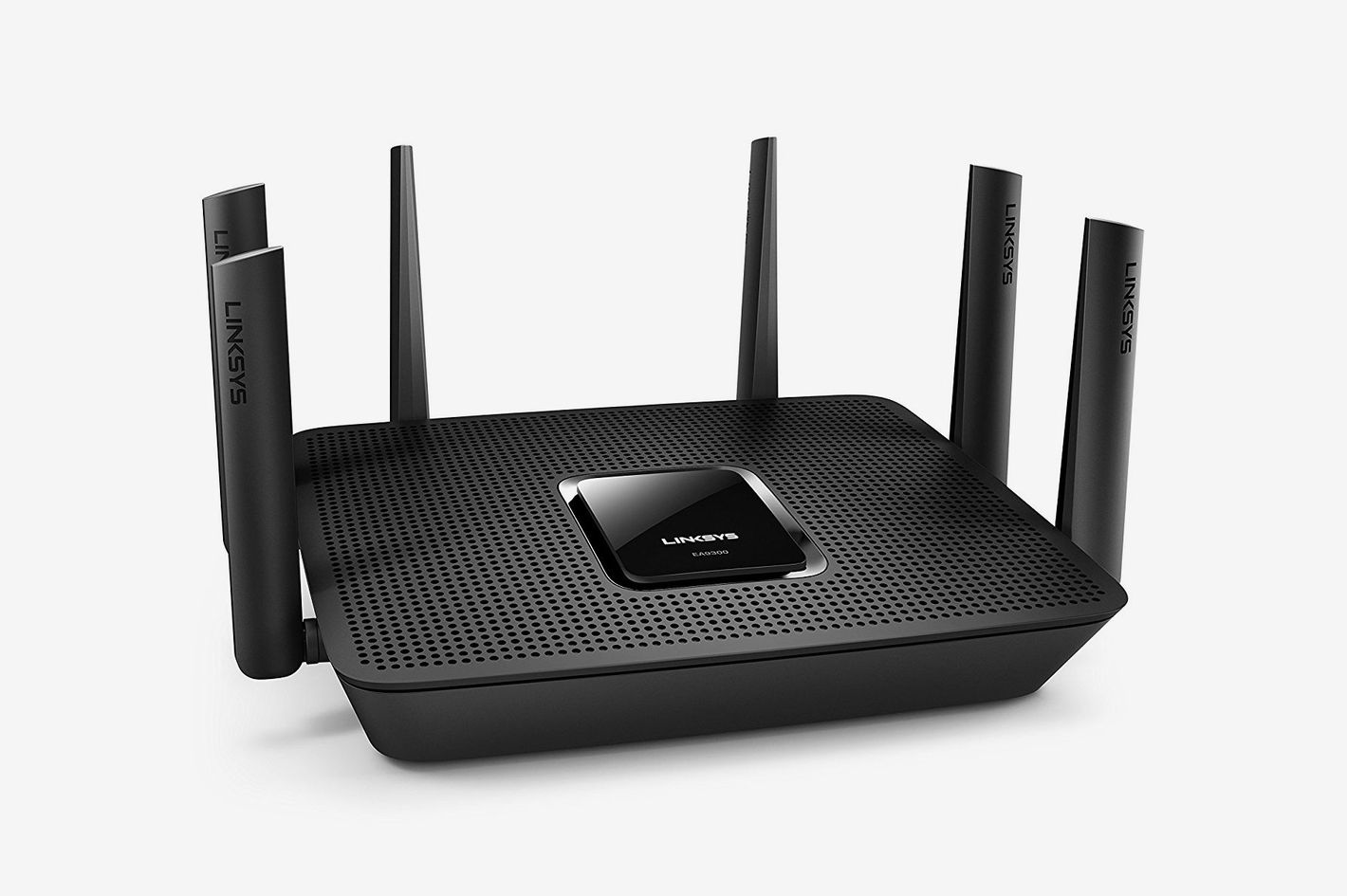 15 best wi fi routers 2018. Black Bedroom Furniture Sets. Home Design Ideas