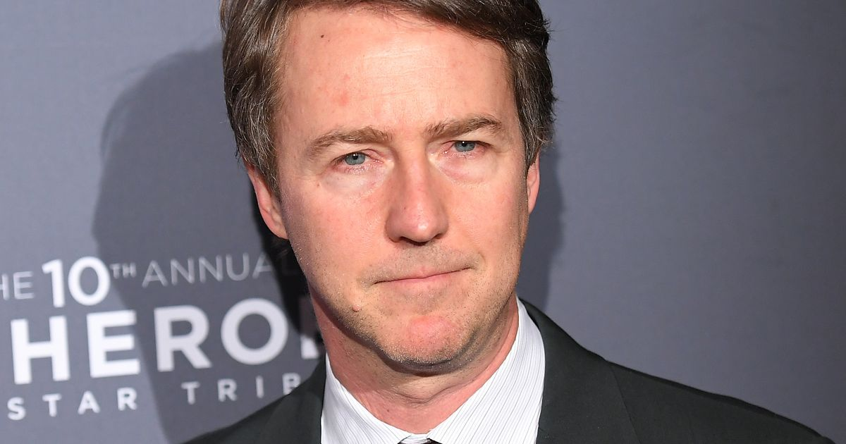 Edward Norton's Production Company Sued After Fatal Set-Fire