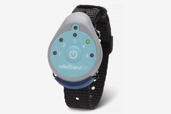 Reliefband for Motion & Morning Sickness