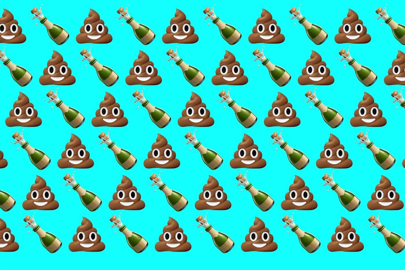 Whatever Happened to Pooping Bottles?