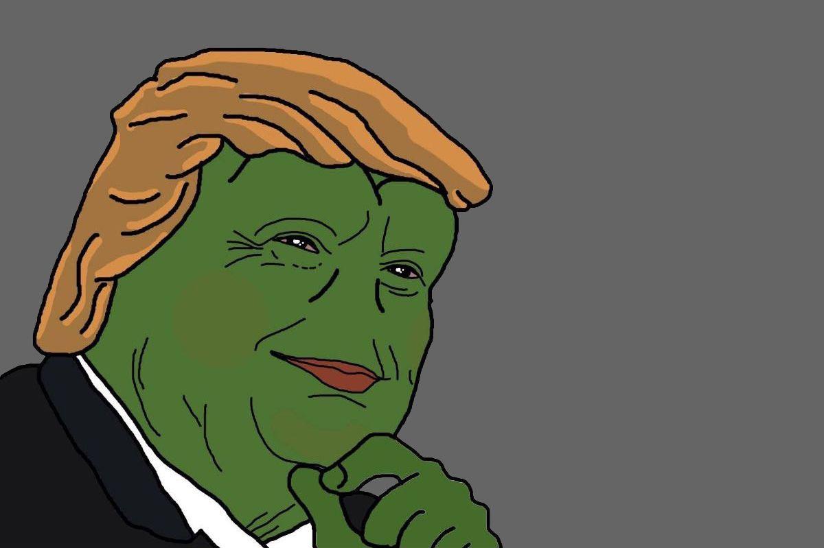 15 trump pepe.w710.h473.2x how internet trolls won the 2016 presidential election