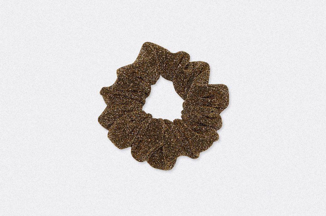 American Apparel Scrunchie