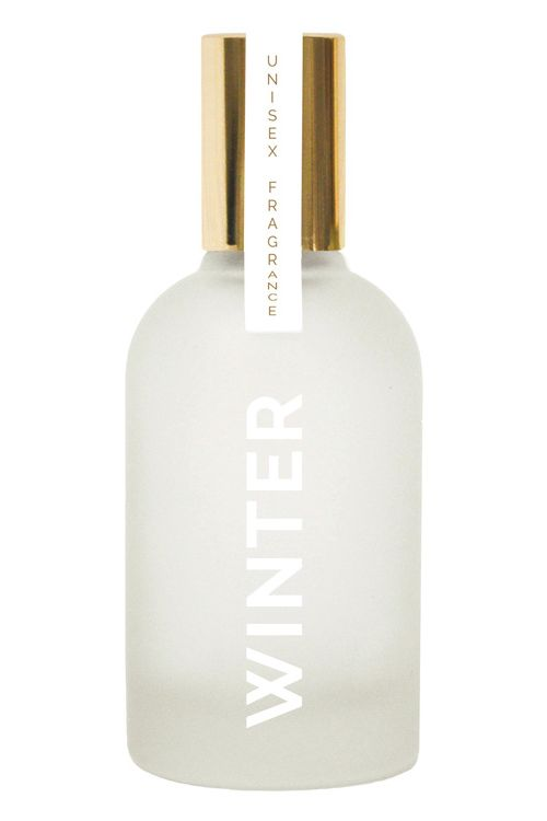 Dasein Winter Unisex Fragrance