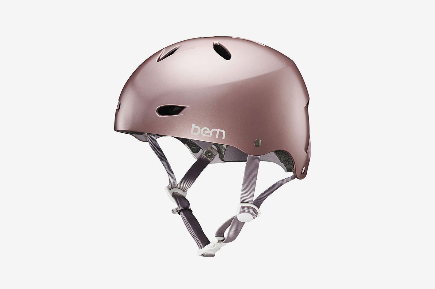Bern Womens Brighton Helmet