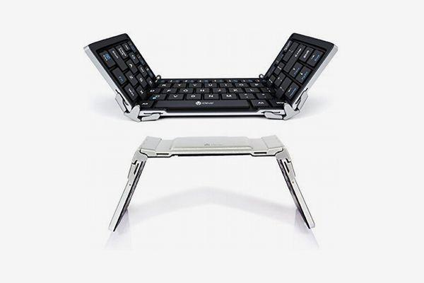 Best folding bluetooth keyboard for any iPad