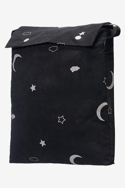 Amazon Basics Portable Kids Blackout Curtain