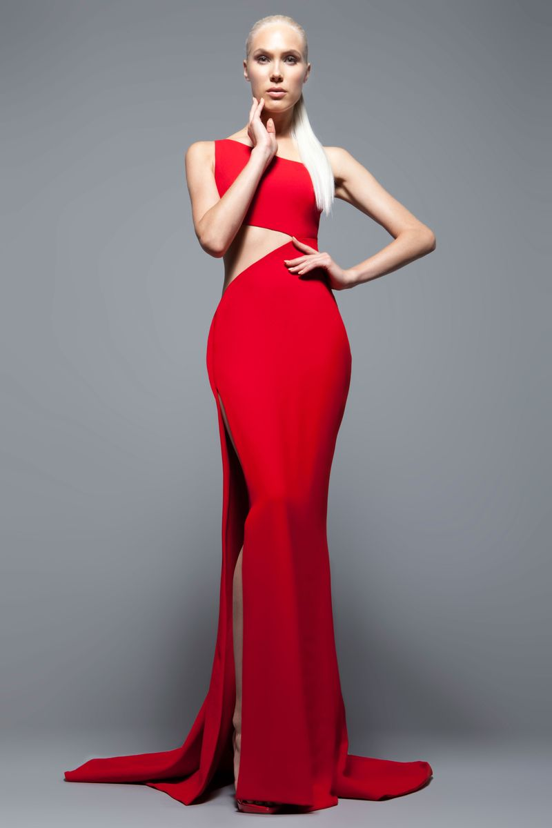 Ariana Grande S Fashion