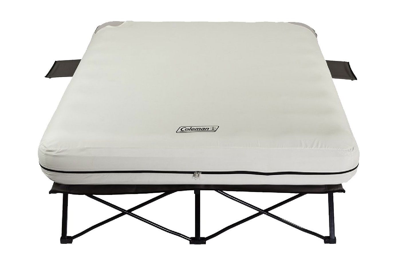 Best air mattress with legs