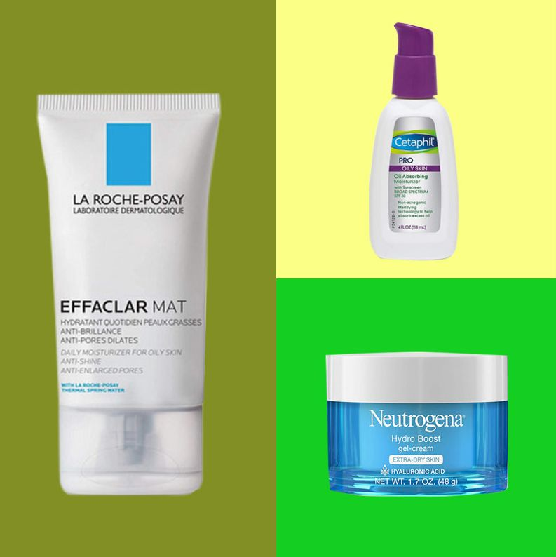 9 Best Drugstore Moisturizers 2020 The Strategist New York