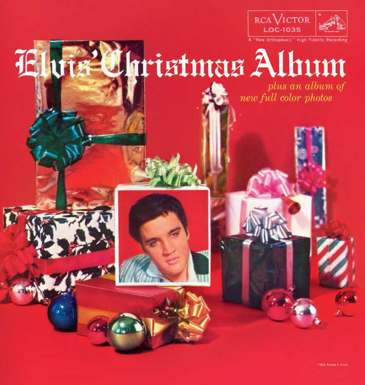 the all time best selling christmas album in america is rounded out by four beautifully drowsy non holiday gospel numbers this album irked white - Best Selling Christmas Song