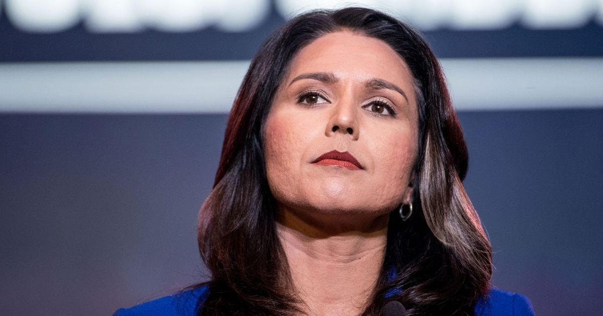 Polling Drought Helps Winnow Democratic Debate Field