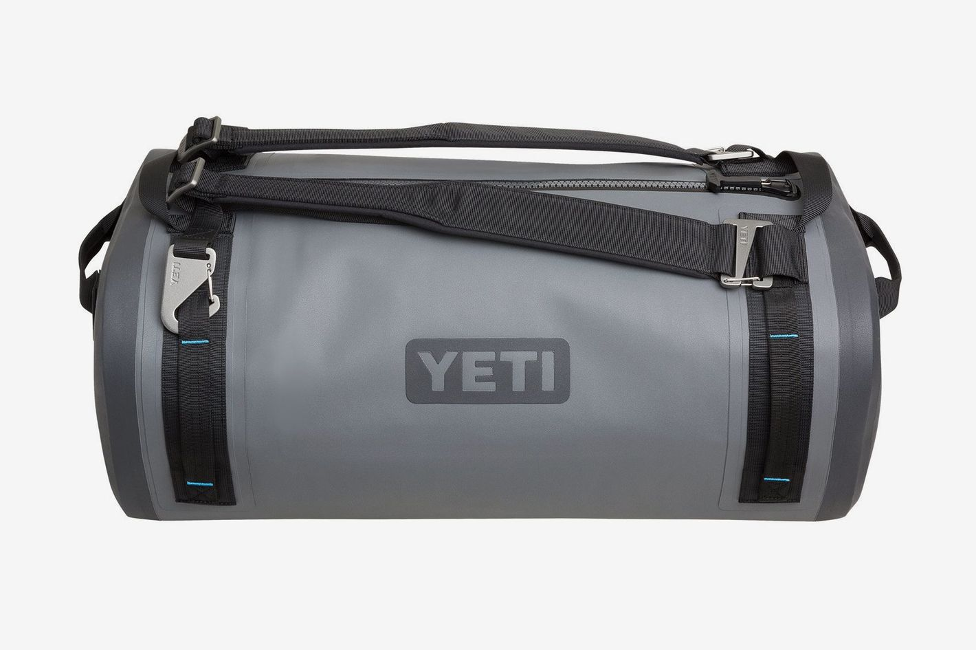 Yeti Panga Airtight Waterproof Submersible Duffel Bag