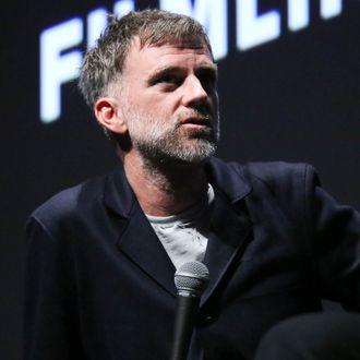 53rd New York Film Festival - ''Junun'' - Q&A