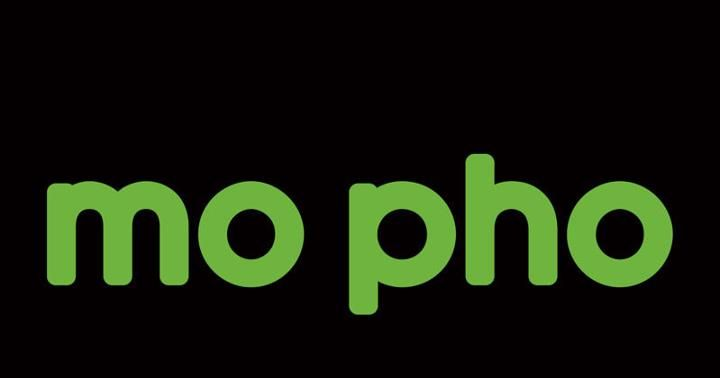 London Restaurant Mo Pho Forced to Change Name