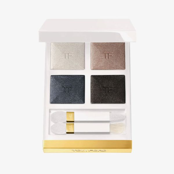 Tom Ford Soleil Neige Eye Color Quad Eyeshadow Palette