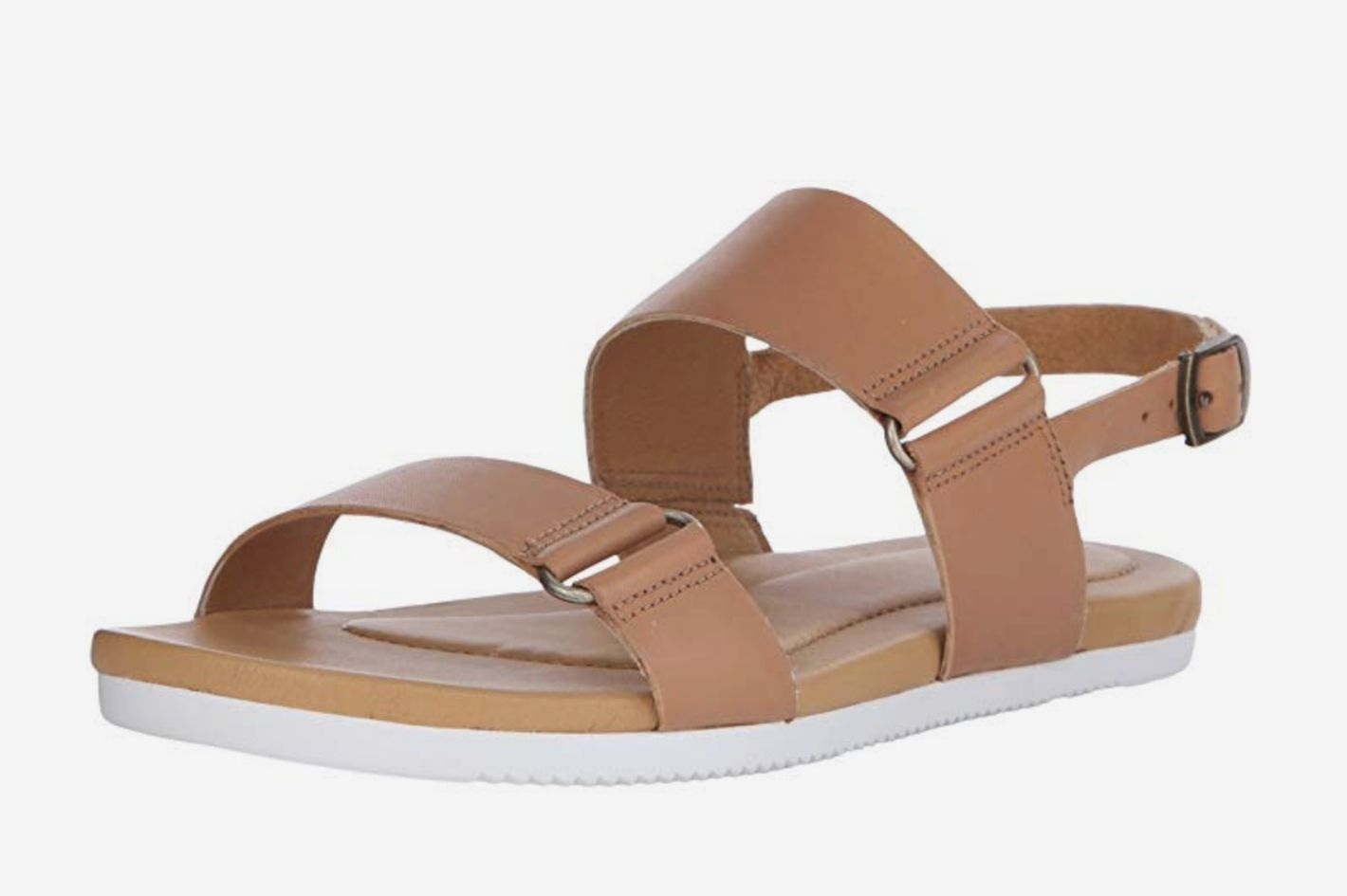 Teva Women s Avalina Sandal Leather Sandal at Amazon b067e617625f5